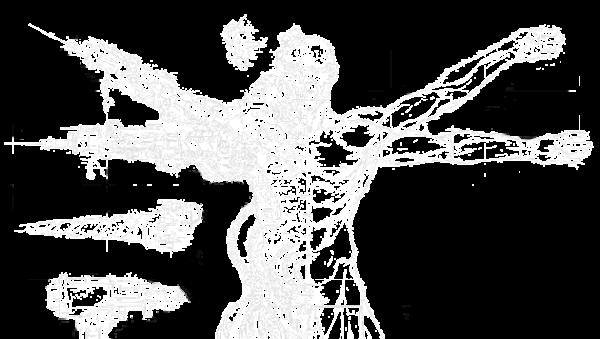 Cyborg-drawing-1